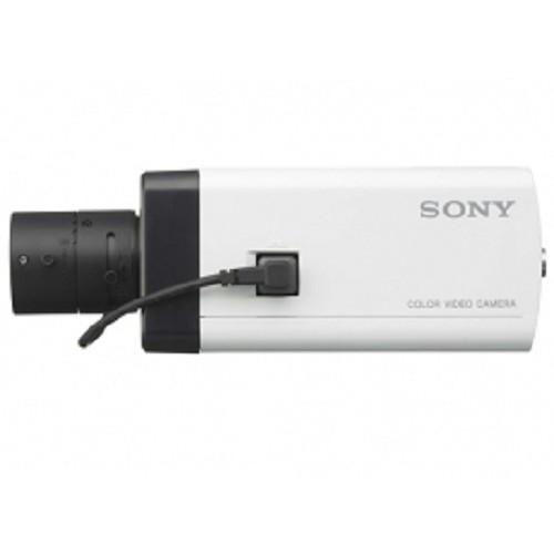 SONY CCTV [SSC-G103] - Cctv Camera